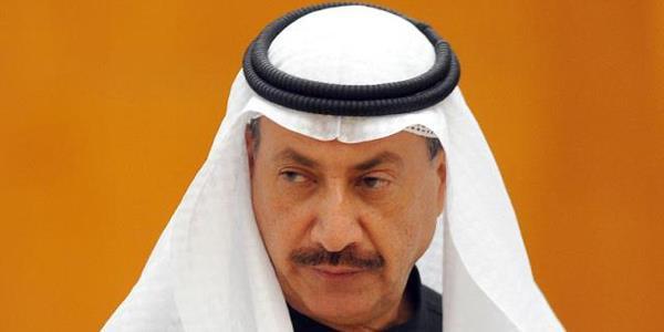 الرومي «يرضخ» ويوافق على تأهيل شركة آسيوية لمشروع ميناء مبارك