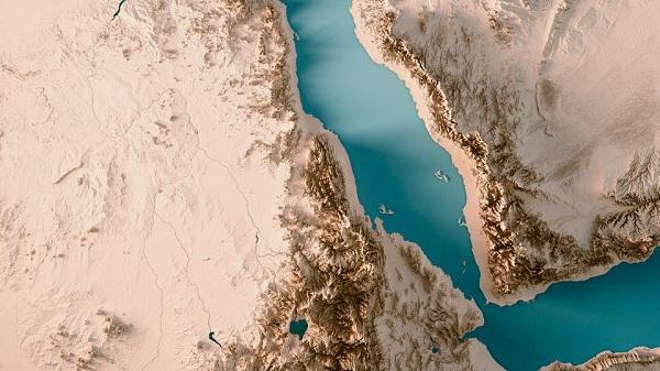 السعودية: اتفاق لتأسيس كيان لدول البحر الأحمر