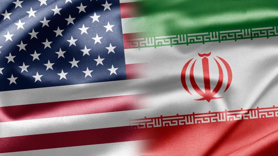 واشنطن تبحث طرد أبناء مسؤولي النظام الإيراني