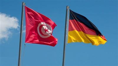 ألماني تُقرض تونس 113 مليون دولار.. لإصلاح قطاع المياه