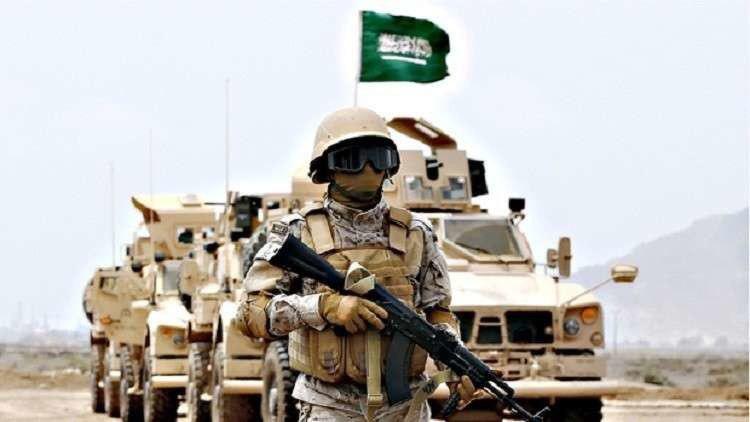 مصادر:نحو 40 أسيرا سعوديا لدى الحوثيين ضمن قوائم تبادل الأسرى