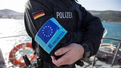 تراجع الهجرة غير القانونية الى الاتحاد الأوروبي بنسبة 30%