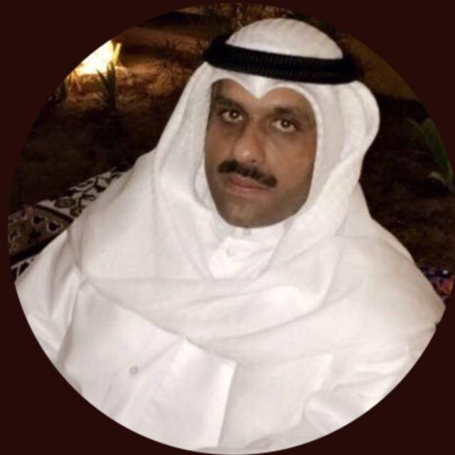 ًدلو صباحي  بقلم: عبدالله المسفر العدواني