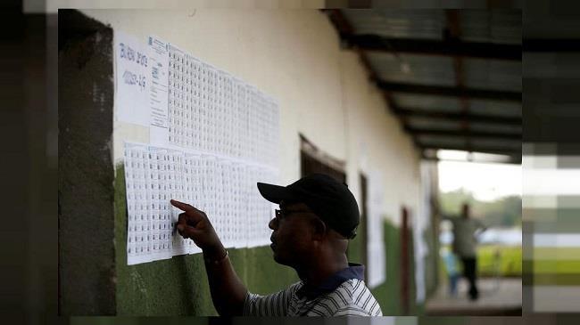تأخر التصويت والعواصف يؤثران على انتخابات الرئاسة في الكونغو