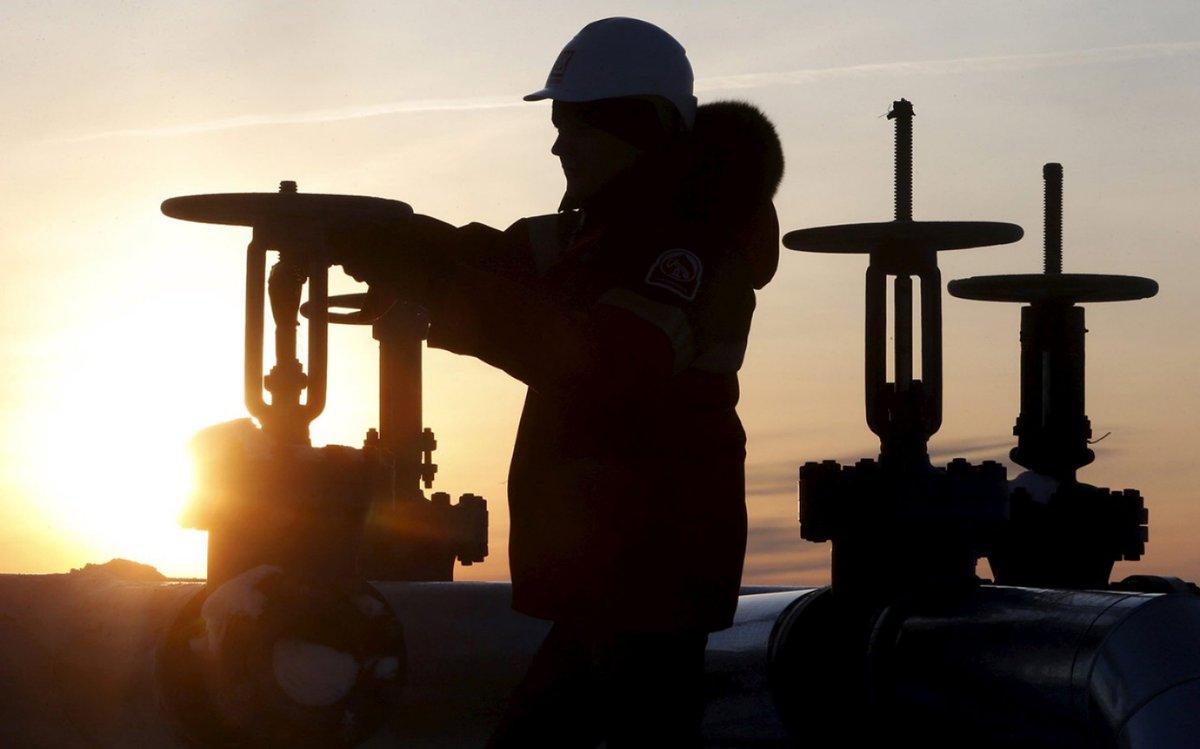 تأثير بيع أميركا من احتياطي  الخام الاستراتيجي على سوق  النفط العالمي