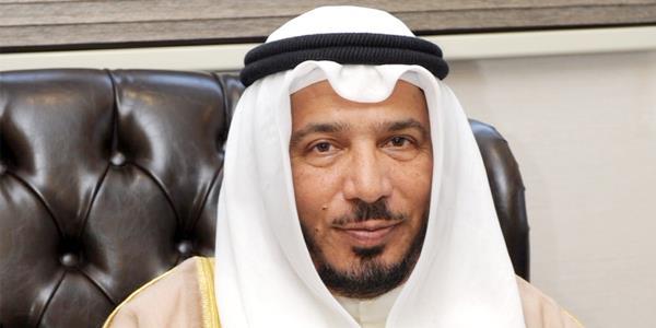 مبعوث سمو الأمير يحضر افتتاح مسجد «الفتاح العليم» وكاتدرائية «ميلاد المسيح» في مصر