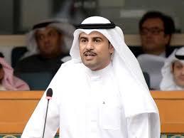 نائب يقترح إنشاء معهد ديني في  الجهراء
