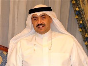 محمد المطير: مقاطعة حكومة المبارك إذا أُلغيت عضوية الطبطبائي والحربش