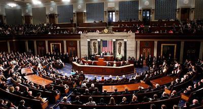 الشيوخ الأمريكي يفشل في إقرار تشريع يؤكد دعم أمريكا للحلفاء بالشرق الأوسط