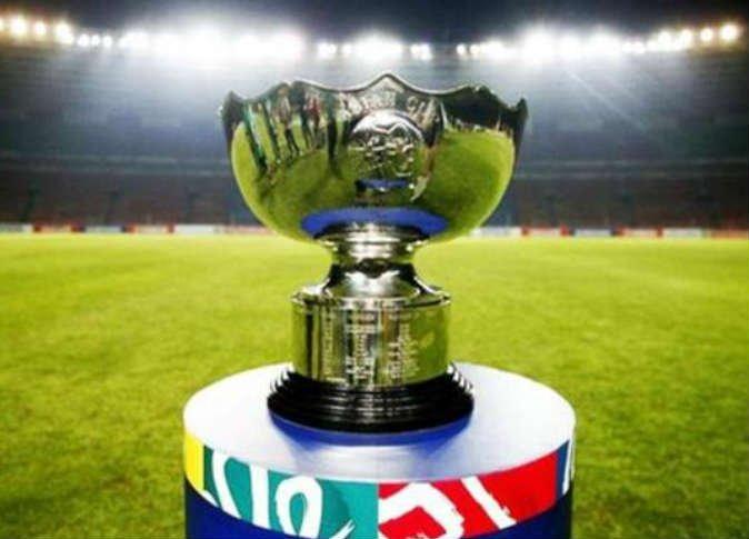 اليوم.. اختتام المرحلة الاولى من  كأس اسيا بـ 3 مباريات بالمجموعتين الخامسة والسادسة