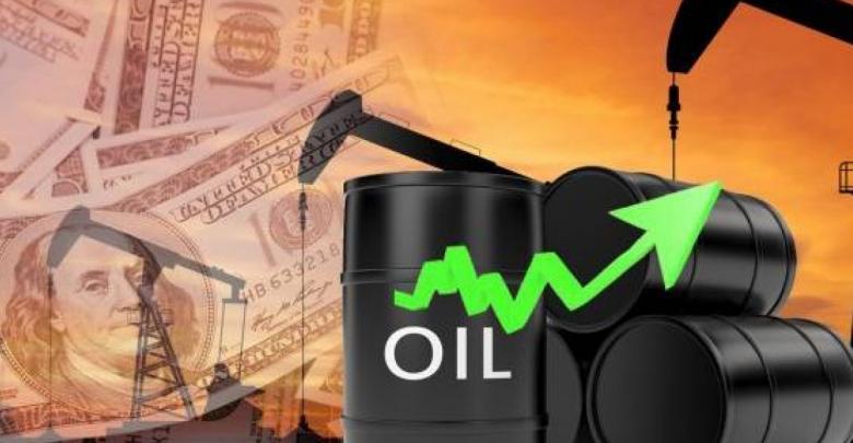 النفط الكويتي يرتفع ليبلغ 57.78 دولاراً للبرميل