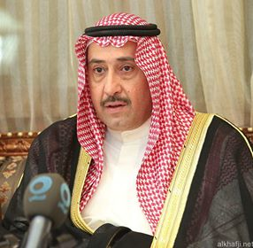 """وداعا سيدة.. """"دروب الخير""""  بقلم الشيخ فيصل الحمود المالك الصباح"""