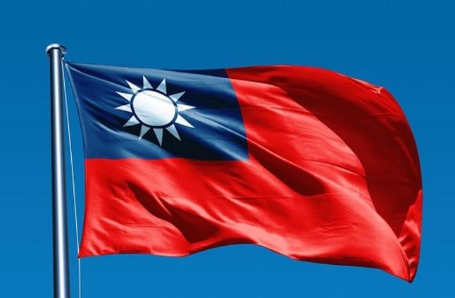 تايوان تعين رئيس وزراء جديدا بعد استقالة الحكومة عقب هزائم انتخابية