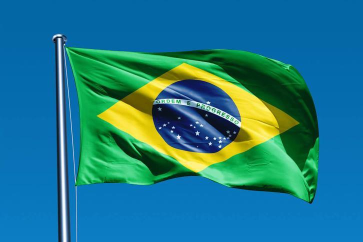 البرازيل تصف الولاية الرئاسية الجديدة لمادورو بأنها «غير شرعية»