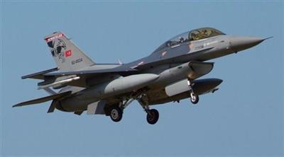 تركيا: تحييد 5 من حزب العمال الكردستاني شمالي العراق