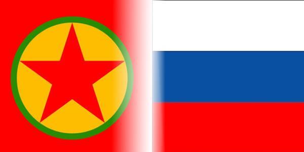 التفاوض الروسي - الكردي في موسكو: تركيا تحدّد خياراتها وواشنطن تضيّع الوقت