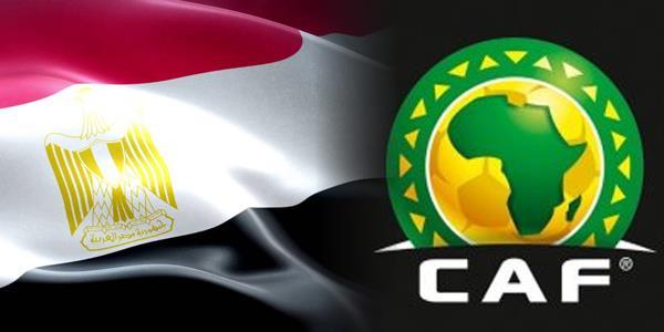برلمانيون مصريون لـ«الراي»: فوز مصر بتنظيم أمم أفريقيا «شهادة ثقة».. وصلاح «خير سفير»
