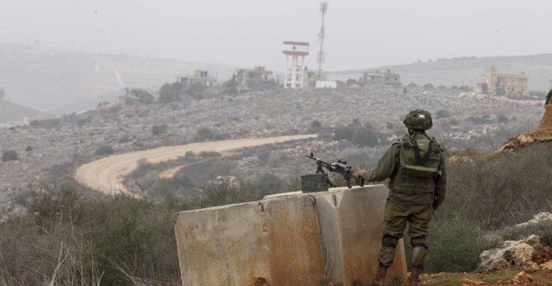 لبنان: ما يحصل على الحدود.. اعتداء إسرائيلي على بلادنا