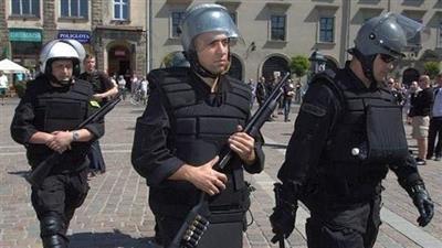 بولندا: القبض على موظف في هواوي ومواطن.. بتهمة التجسس