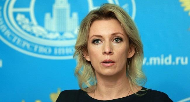 موسكو تطلب توضيحات من واشنطن حول الاتهام الموجه الى محامية روسية
