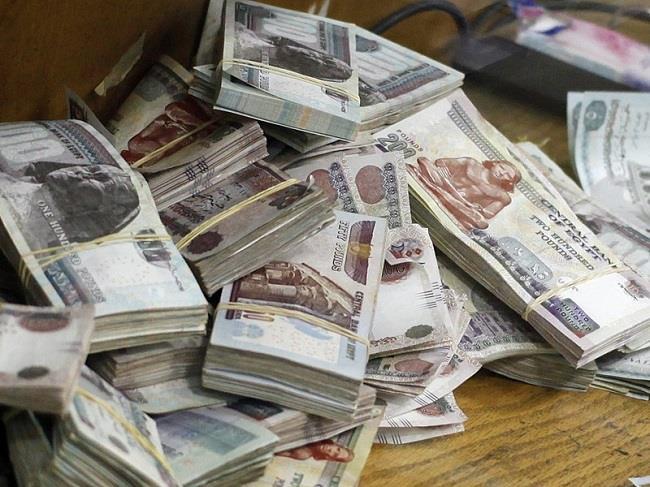 6 آلاف جنيه.. وراء مقتل رجل أعمال عربي في القاهرة