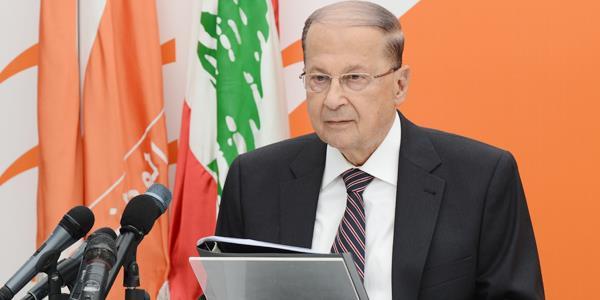 «الثنائي الشيعي» يطلق 7 مايو سياسيا بوجه الرئيس اللبناني