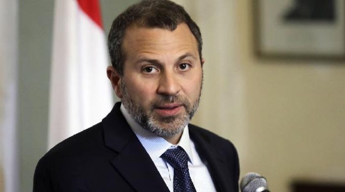 لبنان يؤكد المطالبة بعودة سوريا إلى الجامعة العربية