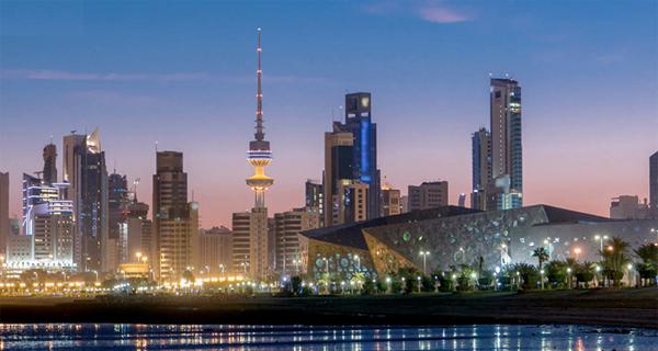 الكويت تستورد سنوياً بـ 10 مليارات دينار