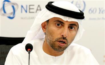 وزير الطاقة الإماراتي: «أوبك» ليست عدوة الولايات المتحدة