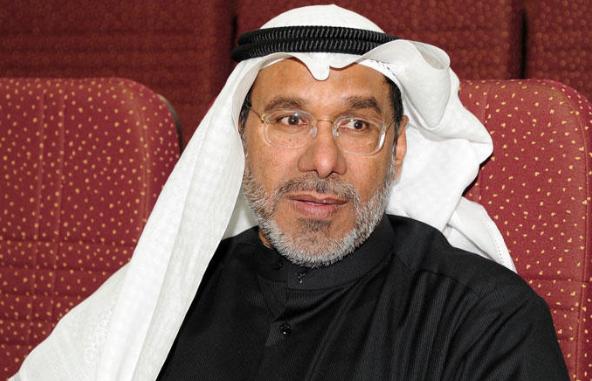 د.محمد المقاطع : مكافحة الفساد تبدأ بفتح ملف العمولات والرشاوى وتنتهي برحيل الحكومة وحل المجلس