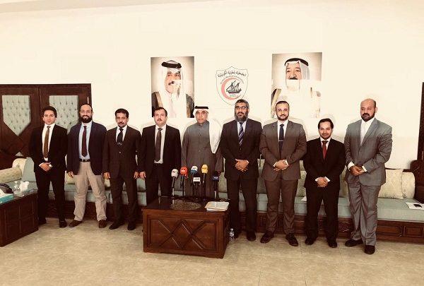 أطباء «البورد الكويتي» يستنكرون بيان الجمعية الطبية