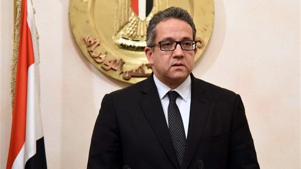مصر: استرددنا قطعا أثرية من 6 دول بينها إسرائيل
