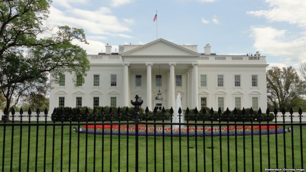 «الإغلاق الفيدرالي» الحالي.. الأطول في تاريخ الولايات المتحدة