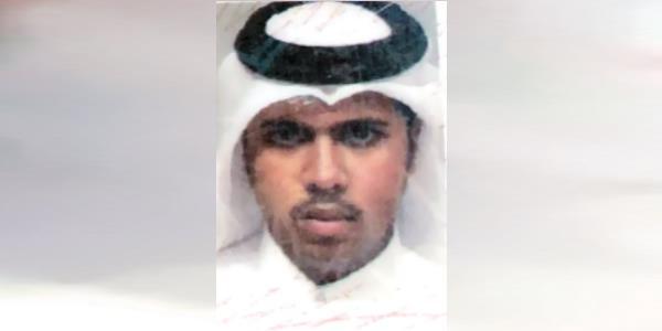 طالب ضابط قطري فارق الحياة بتصادم على طريق السالمي