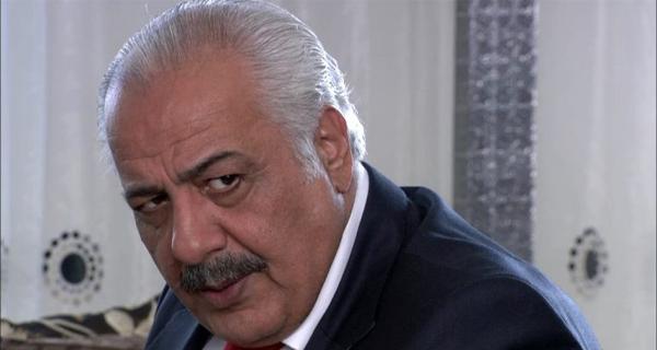 أيمن زيدان للأسد: لا تسرقوا كبرياءنا وتجعلونا غرباء