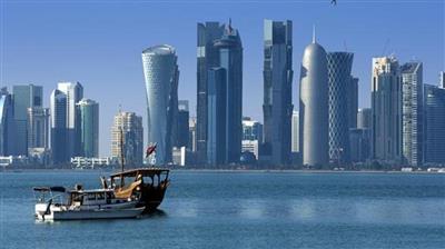 قطر: تخصيص 50 مليون دولار دعما للشعب السوري