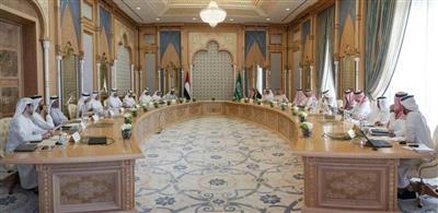 إطلاق العملة الافتراضية الإلكترونية بين السعودية والإمارات