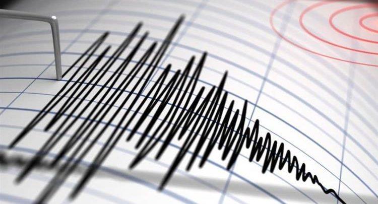 زلزال بقوة 6,7 درجات يهز تشيلي.. ووفاة شخصين بنوبة قلبية