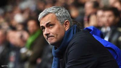 مورينيو يرفض تدريب 3 أندية بعد إقالته من مانشستر يونايتد