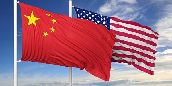 الولايات المتحدة والصين تستأنفان محادثات التجارة في بكين.. الأسبوع المقبل