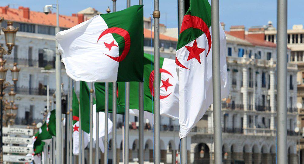 ارتفاع إيرادات قطاع الطاقة الجزائري 15% في 2018