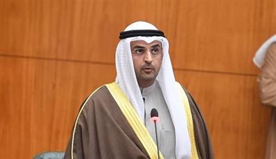 وزير المالية: لا ضريبة إلا بقانون ووفق الأطر الدستورية