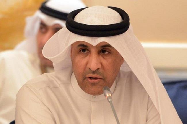السفير الديحاني: زيارة سمو رئيس الوزراء الى الأردن تؤكد المستوى الرفيع للتعاون المشترك