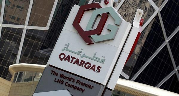 «قطر للغاز»: رفع طاقة الإنتاج إلى 110 ملايين طن سنويا بحلول 2023