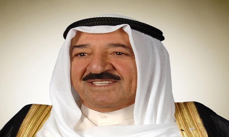رعاية سامية لمعرض تاريخ الملك فهد