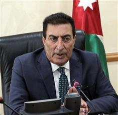 رئيس مجلس النواب الأردني: نتطلع لمزيد من الشراكة والتكامل مع الكويت