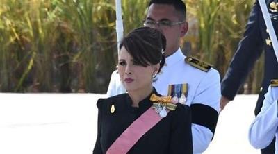 تايلاند: بحث مصير ترشح شقيقة الملك لرئاسة الوزراء