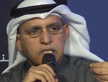 د. حمد المناور: سنرى متقاعدين كويتيين يعيشون في الخارج