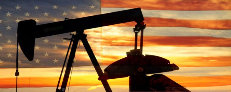 ارتفاع عدد حفارات النفط النشطة في الولايات المتحدة