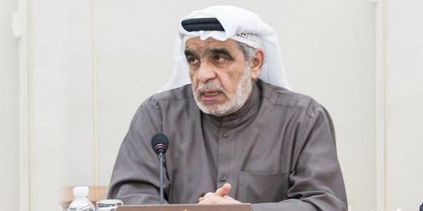 «الميزانيات» البرلمانية: أمانة «التخطيط والتنمية» توظف غير كويتيين بمبرر عدم توافر «خبرات» كويتية